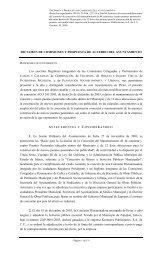 D- Exp-593-05 y 214-227-366-06 Modificación al contrato de…