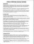 DYNA S ELECTRONIC IGNITION INSTALLATION ... - Zodiac - Page 5