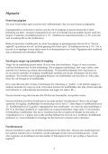 I RANA BETALER VI I KASSEN - classic.vitaminw.no - Page 4