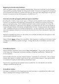 I RANA BETALER VI I KASSEN - classic.vitaminw.no - Page 5