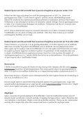 I RANA BETALER VI I KASSEN - classic.vitaminw.no - Page 6