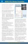 VR & Stimulus Presentation Catalog - Biopac - Page 2