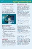 VR & Stimulus Presentation Catalog - Biopac - Page 4