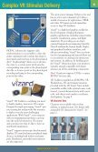 VR & Stimulus Presentation Catalog - Biopac - Page 5