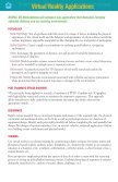 VR & Stimulus Presentation Catalog - Biopac - Page 6