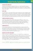 VR & Stimulus Presentation Catalog - Biopac - Page 7