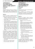 Appendix 5-6 - Motorcycling Australia - Page 2