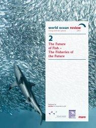 Download WOR 2 PDF - World Ocean Review