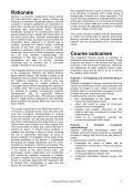 INTEGRATED SCIENCE - Churchlands Senior High School - Page 3