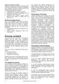 INTEGRATED SCIENCE - Churchlands Senior High School - Page 4