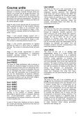 INTEGRATED SCIENCE - Churchlands Senior High School - Page 5