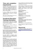 INTEGRATED SCIENCE - Churchlands Senior High School - Page 6