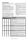 INTEGRATED SCIENCE - Churchlands Senior High School - Page 7