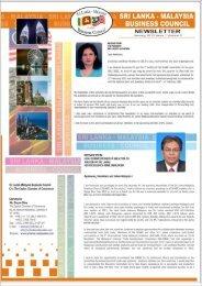 January 2012 Issue 1 Volume 2 - Elankahost.net