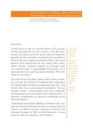 HIST DE SUCESSO FECHADO 4-11-05.indd - Movimento Brasil ...