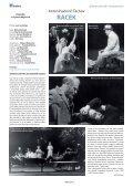 stáhnout - Národní divadlo - Page 6