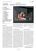 stáhnout - Národní divadlo - Page 7