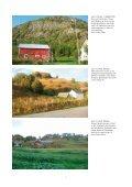 og utmark i Troms - Page 6
