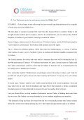 2014410_orsamwaterbulletin 174 - Page 4