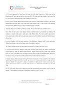 2014410_orsamwaterbulletin 174 - Page 5