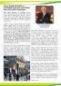 AĞAÇ İŞLEME MAKİNESİ ve İNTERMOB FUARLARI ... - Tüyap - Page 2