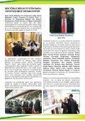 AĞAÇ İŞLEME MAKİNESİ ve İNTERMOB FUARLARI ... - Tüyap - Page 3