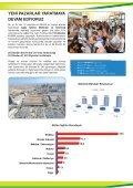 AĞAÇ İŞLEME MAKİNESİ ve İNTERMOB FUARLARI ... - Tüyap - Page 4