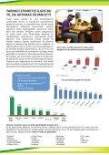AĞAÇ İŞLEME MAKİNESİ ve İNTERMOB FUARLARI ... - Tüyap - Page 5