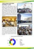 AĞAÇ İŞLEME MAKİNESİ ve İNTERMOB FUARLARI ... - Tüyap - Page 6