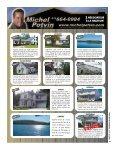 vendu - Weblocal.ca - Page 5
