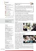 90 Jahre AWO – Feier in Dortmund - Betreuungsvereine - Page 2