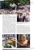 90 Jahre AWO – Feier in Dortmund - Betreuungsvereine - Page 5
