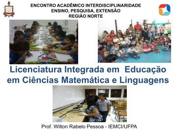 Dra. Milena Coelho Fernandes Caldato - Propesp