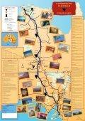 Explorers Way - South Australia - Page 2