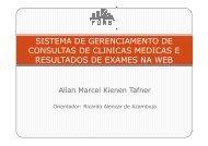 TCC2008-1-02-AP-AllanMKTafner [Modo de Compatibilidade]