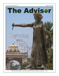 Download the_advisor_19_august_2006.pdf
