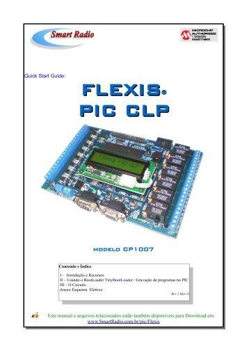 Echolink manual
