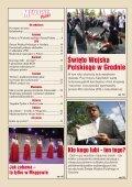 Święto Wojska Polskiego w Grodnie - Kresy24.pl - Page 2
