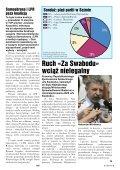 Święto Wojska Polskiego w Grodnie - Kresy24.pl - Page 5