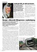 Święto Wojska Polskiego w Grodnie - Kresy24.pl - Page 6