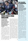 Święto Wojska Polskiego w Grodnie - Kresy24.pl - Page 7