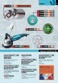 Gazzetta primavera 2010.pdf - Frigerio & Co - Page 7