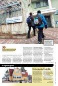 Esse 17/2013 (pdf) - Espoon seurakuntasanomat - Page 3