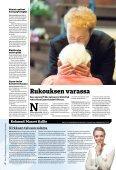 Esse 17/2013 (pdf) - Espoon seurakuntasanomat - Page 4