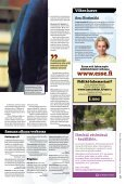 Esse 17/2013 (pdf) - Espoon seurakuntasanomat - Page 5