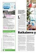 Esse 17/2013 (pdf) - Espoon seurakuntasanomat - Page 6