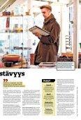 Esse 17/2013 (pdf) - Espoon seurakuntasanomat - Page 7