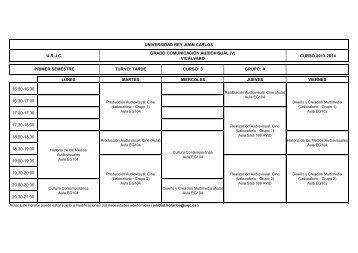16:00-16:30 16:30-17:00 17:00-17:30 17:30-18:00 18:00-18 ... - FCJS