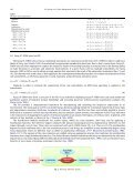 A fuzzy inference system with application to player selection and ... - Page 4