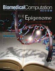 Download - Biomedical Computation Review